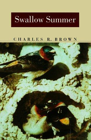 Swallow summer by Brown, Charles Robert