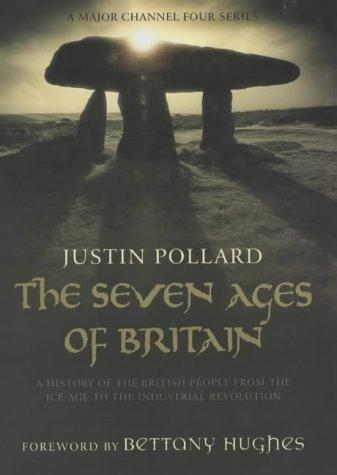 Seven Ages Of Britain